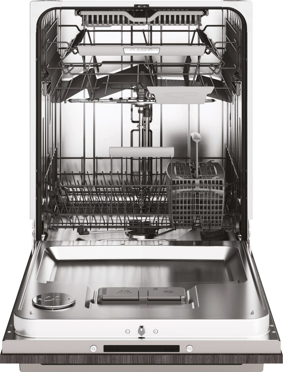 DISHWASH DW40.1 DFI444B ASK