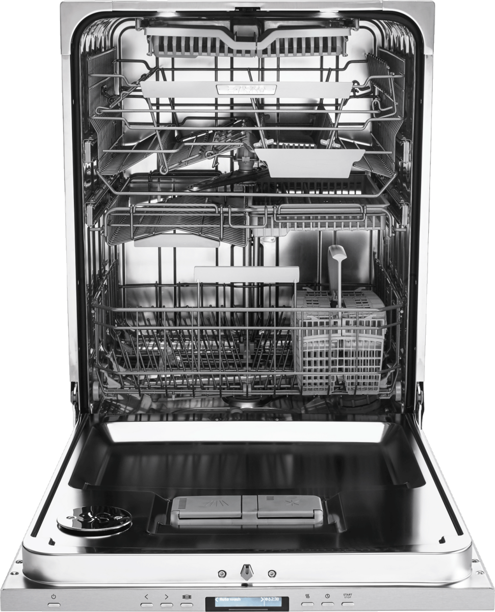 DISHWASH DW40.2 DFI655GXXL ASK