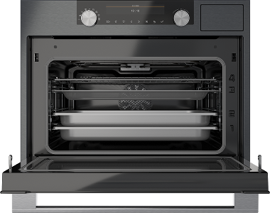 OVEN BO4TO1F5-42-OCSM8487B ASK
