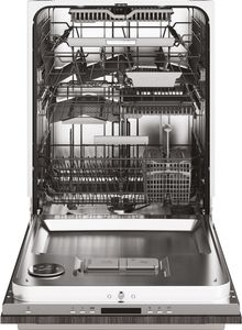 DISHWASH DW40.2 DFI676GXXL ASK