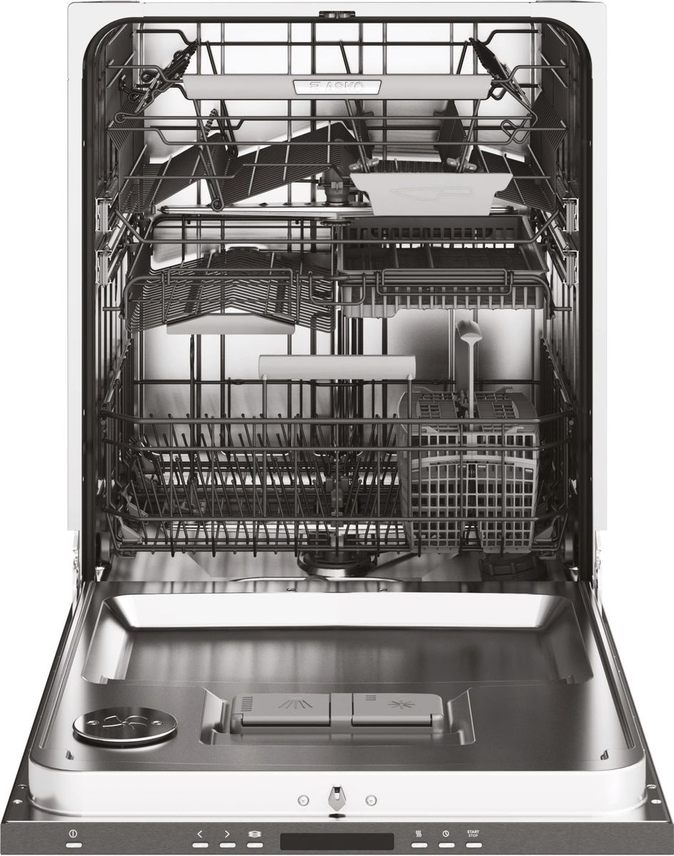 DISHWASH DW40.2 DBI654IG.BS ASK