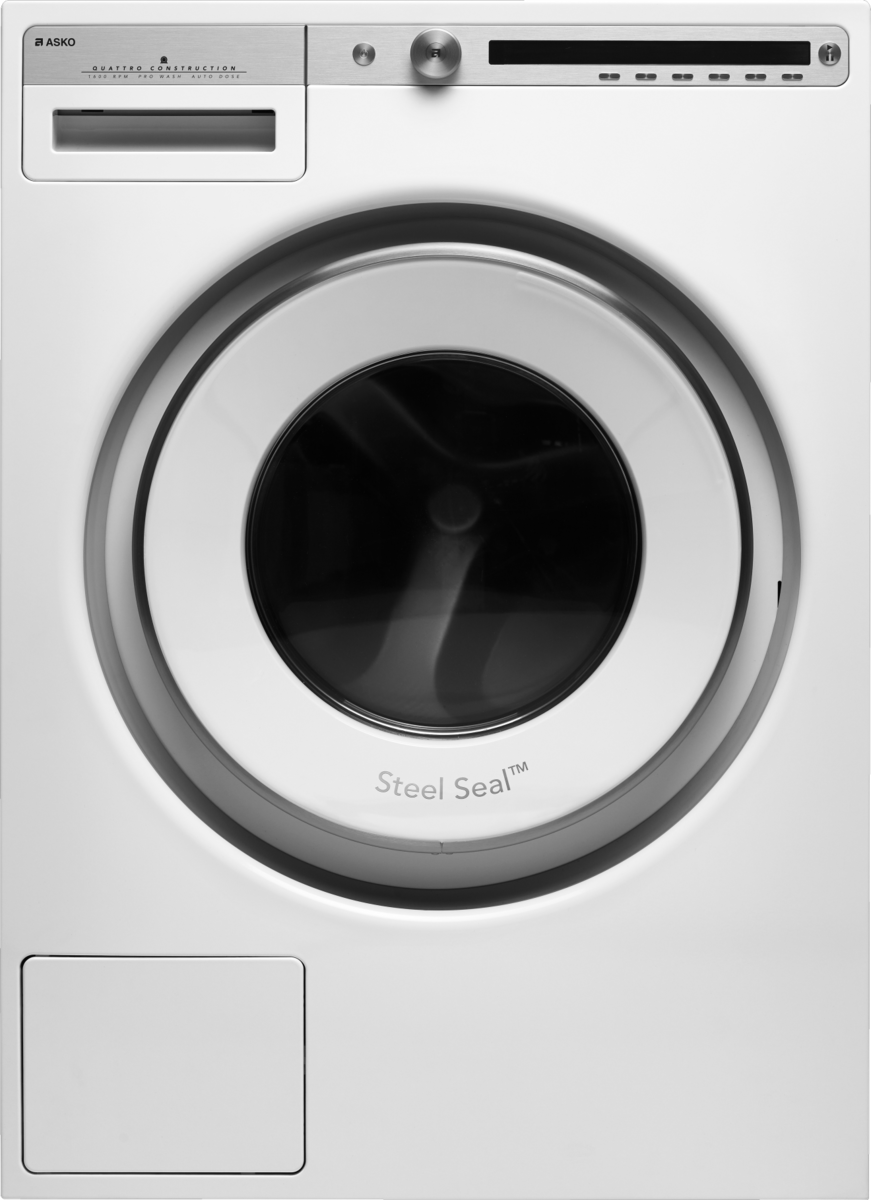 WASHER WM75.169B1 W4096R.W/1 ASK