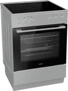 COOKER FR6A4A-CEH42-CC96264S ASK